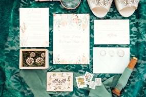 Angelyn_al_wedding18_-25