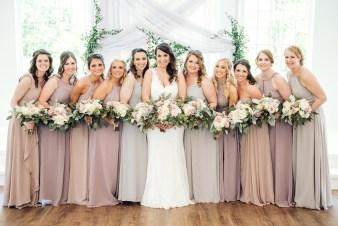 Angelyn_al_wedding18_-271