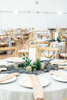 Angelyn_al_wedding18_-334