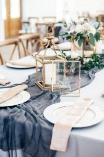 Angelyn_al_wedding18_-338