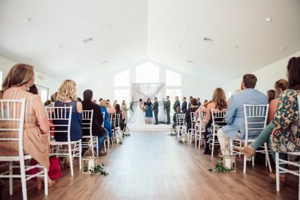 Angelyn_al_wedding18_-412