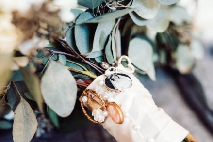 Angelyn_al_wedding18_-85