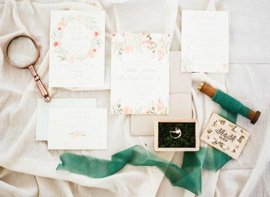 Angelyn_al_wedding18_-967