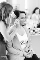 Angelyn_al_wedding18_(i)-22