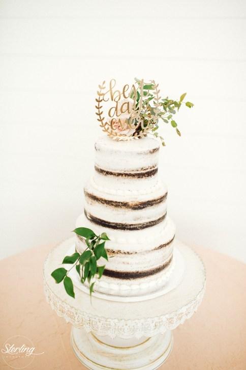 Angelyn_al_wedding18_(i)-251