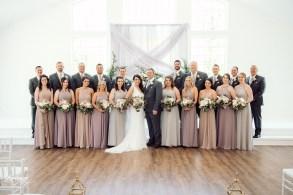Angelyn_al_wedding18_(i)-265