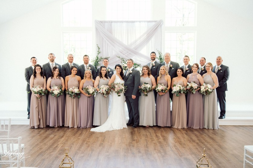 Angelyn_al_wedding18_(i)-265