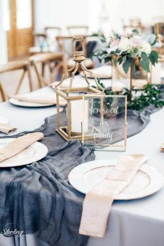 Angelyn_al_wedding18_(i)-338