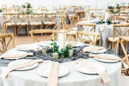 Angelyn_al_wedding18_(i)-362