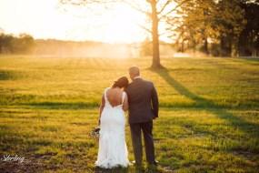 Angelyn_al_wedding18_(i)-726