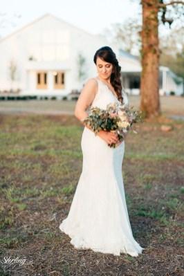 Angelyn_al_wedding18_(i)-774
