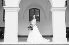 Audrey_Bridals(i)-160