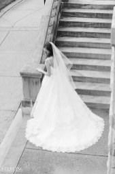 Audrey_Bridals(i)-98
