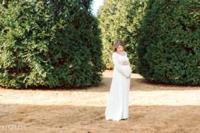 Zac_Amanda_Maternity(i)-79