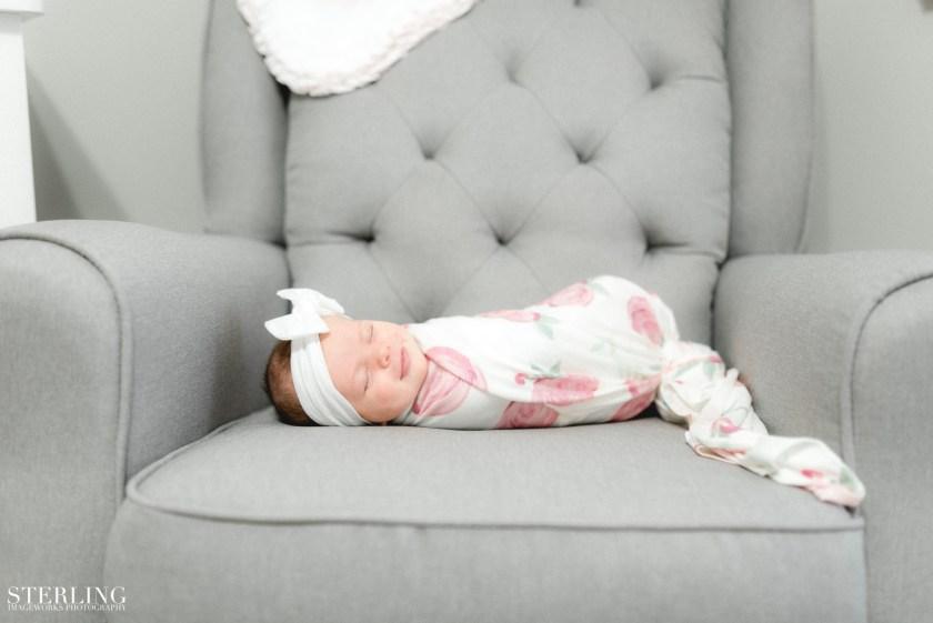 Charlotte_newborn(i)-103