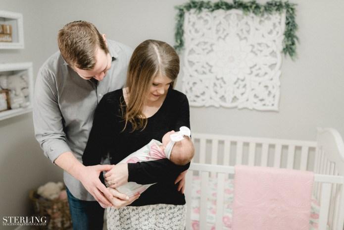 Charlotte_newborn(i)-28