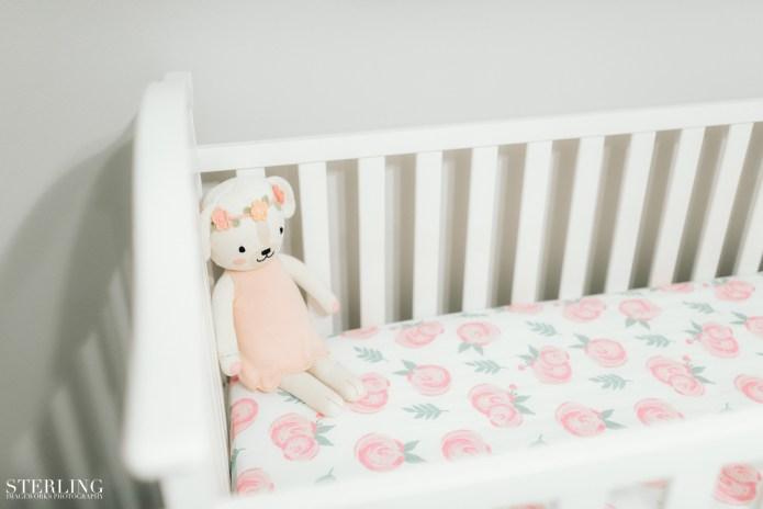 Charlotte_newborn(i)-3