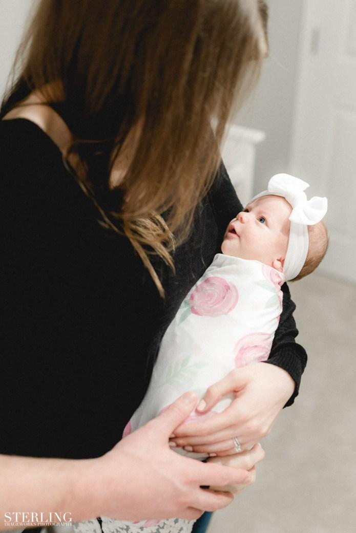 Charlotte_newborn(i)-30