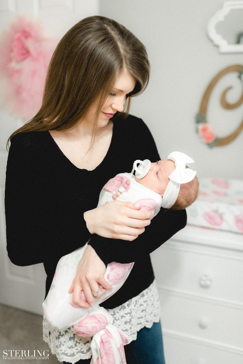Charlotte_newborn(i)-45