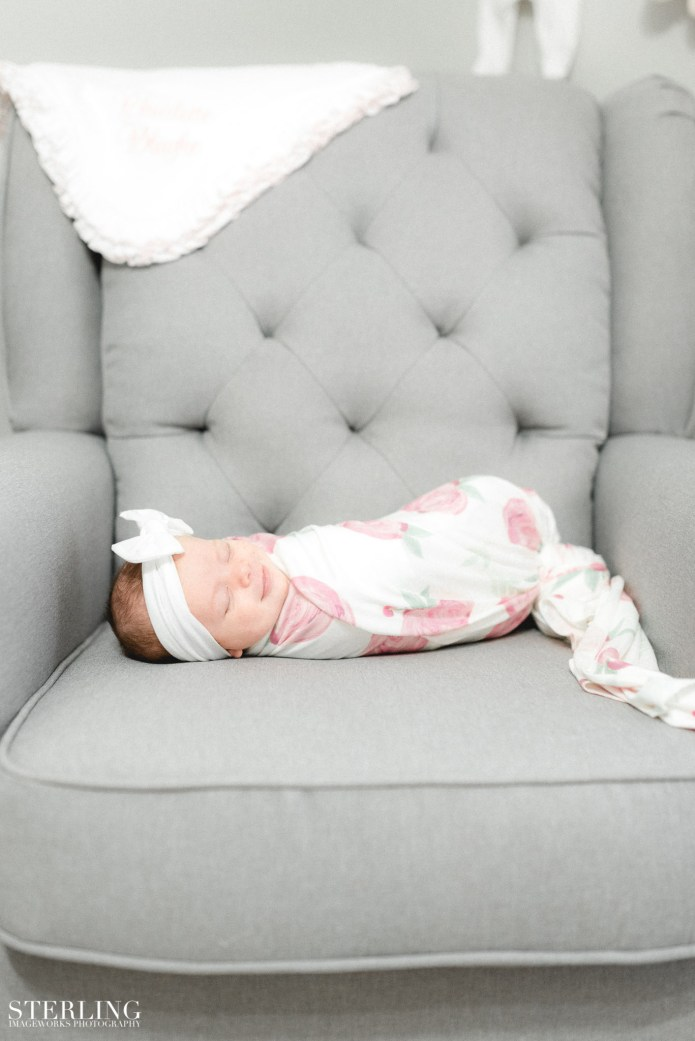 Charlotte_newborn(i)-97