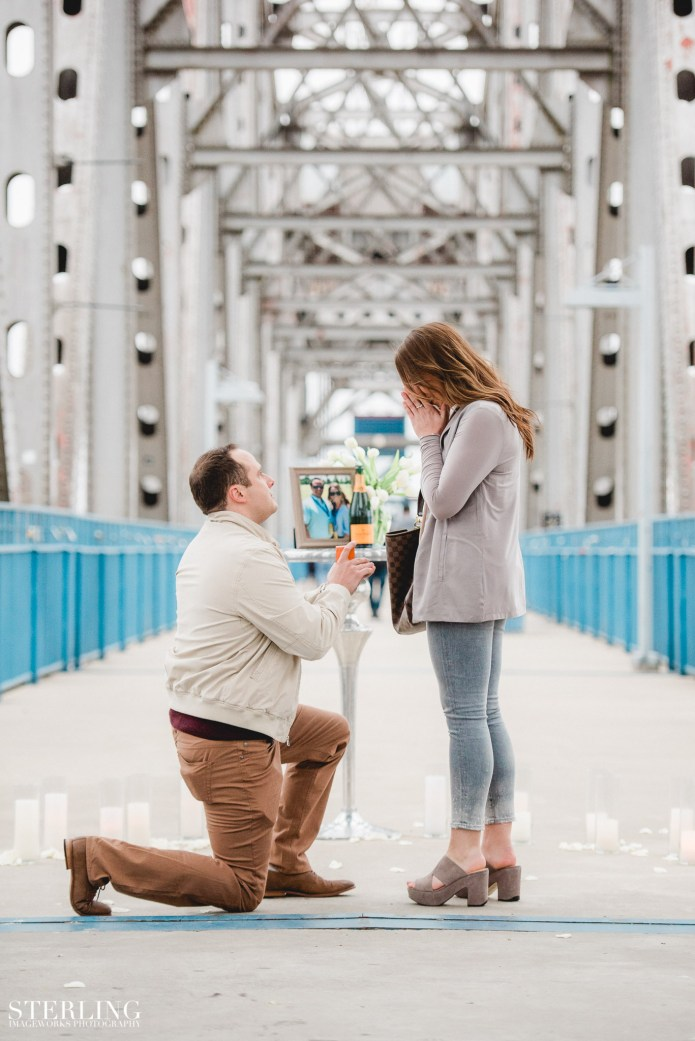 Ledly_lindsey_proposal(i)-66