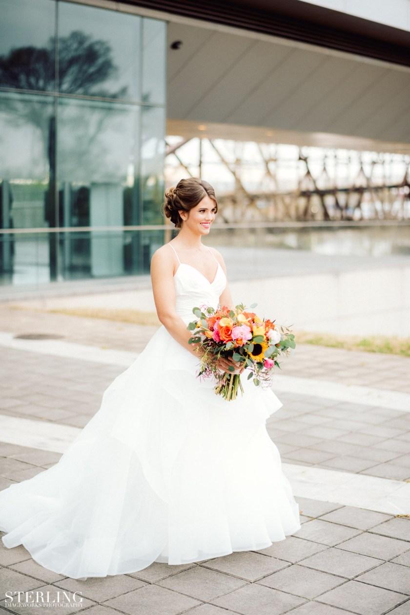 Katie_bridals(i)-12