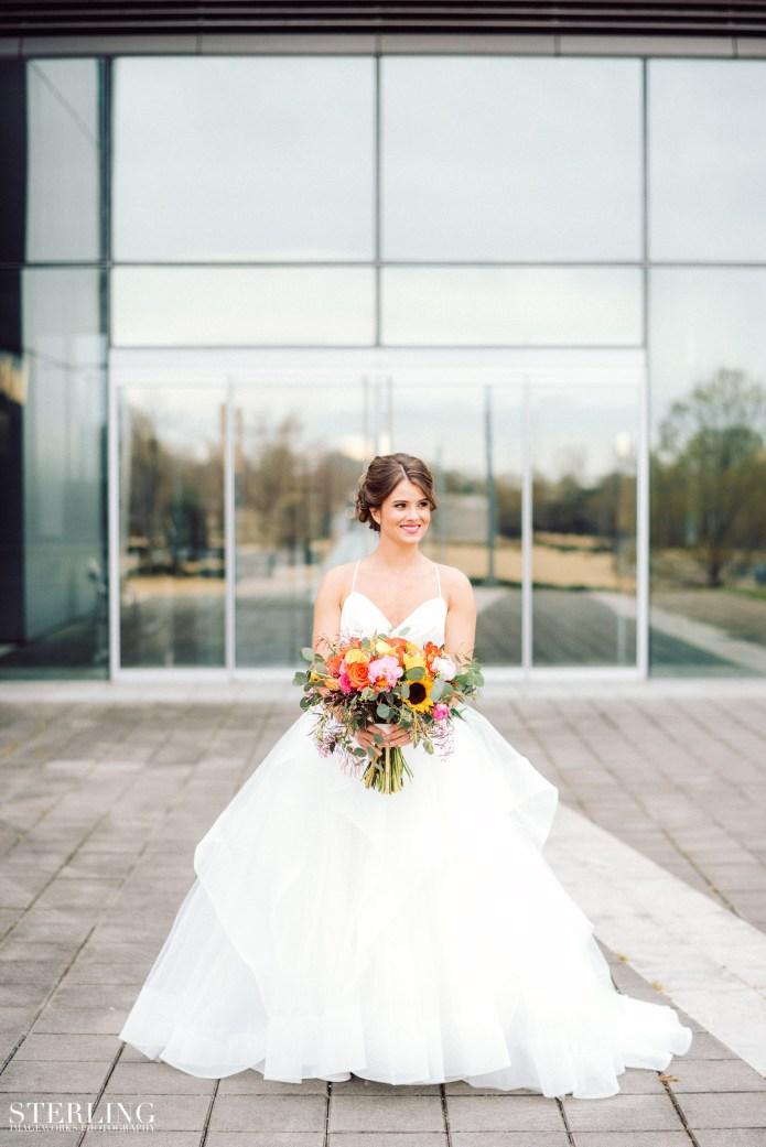 Katie_bridals(i)-2
