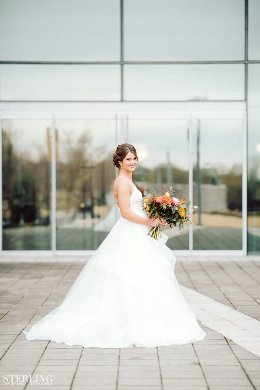 Katie_bridals(i)-29