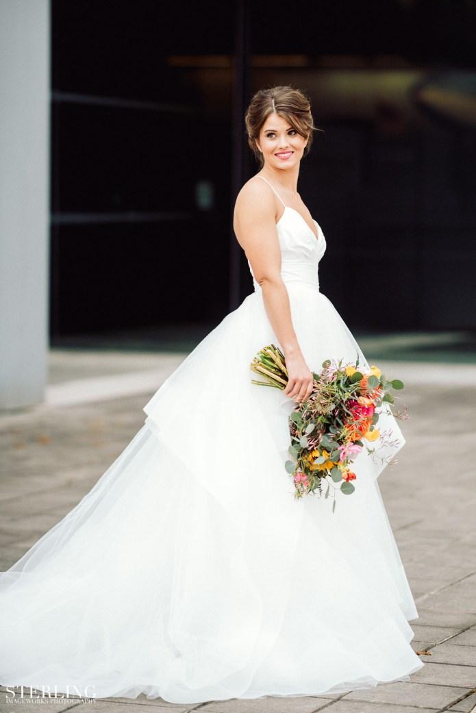 Katie_bridals(i)-32