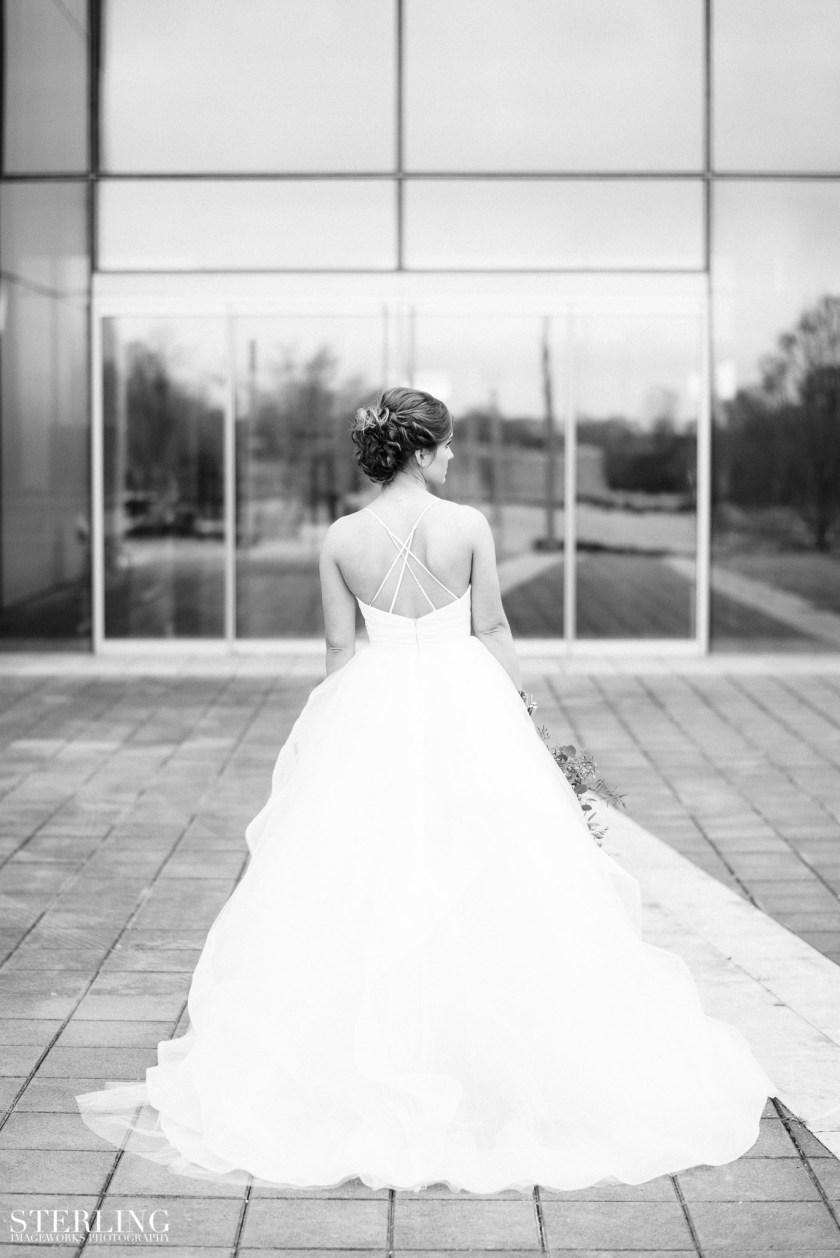 Katie_bridals(i)-34