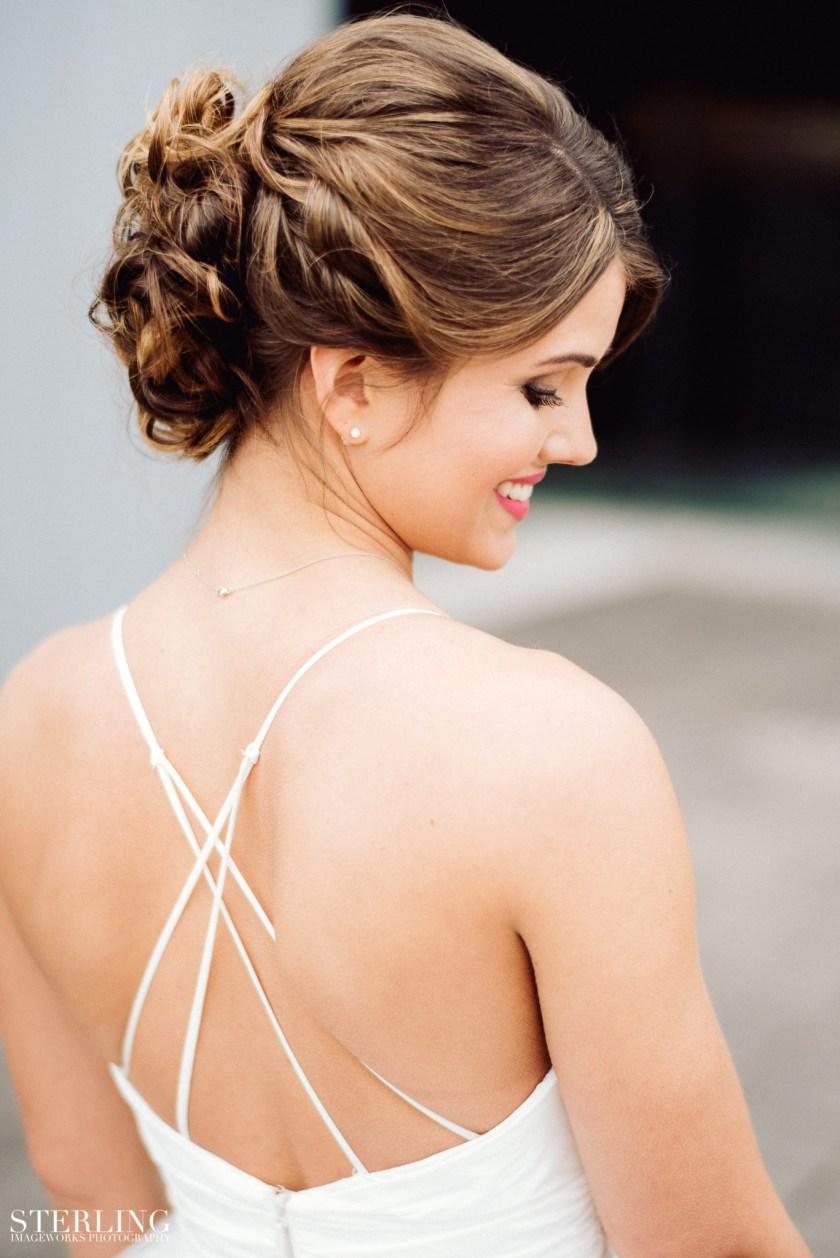 Katie_bridals(i)-37