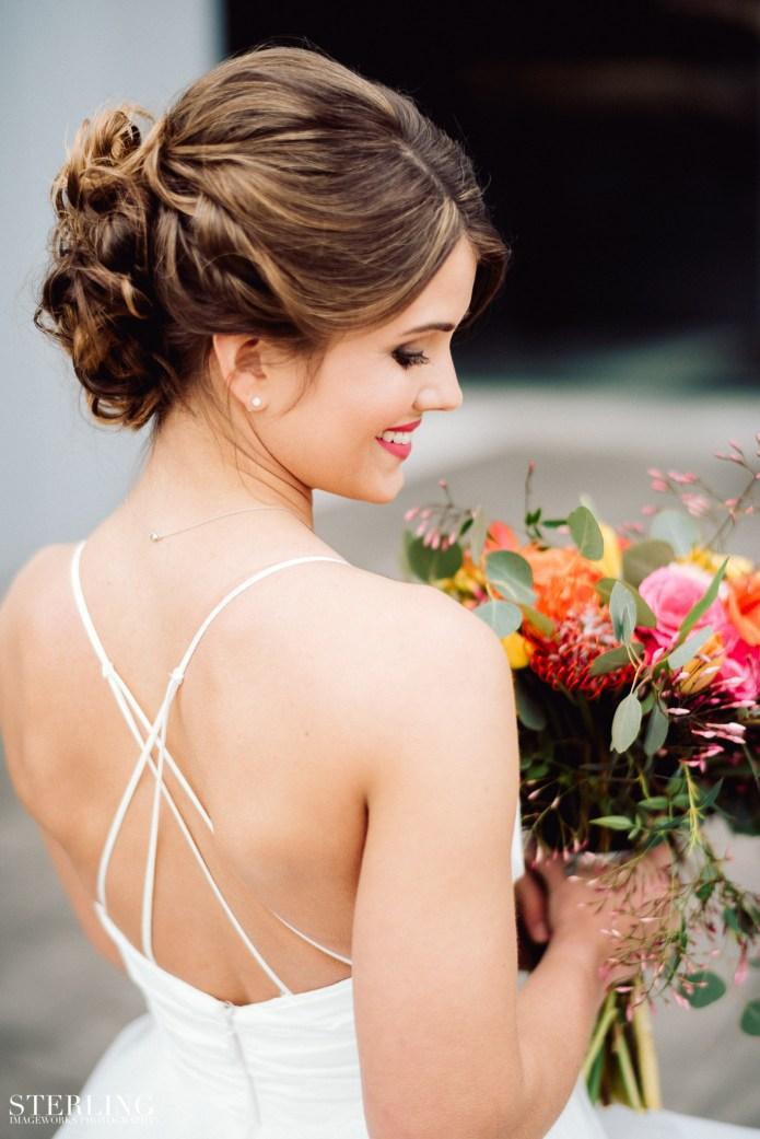 Katie_bridals(i)-39