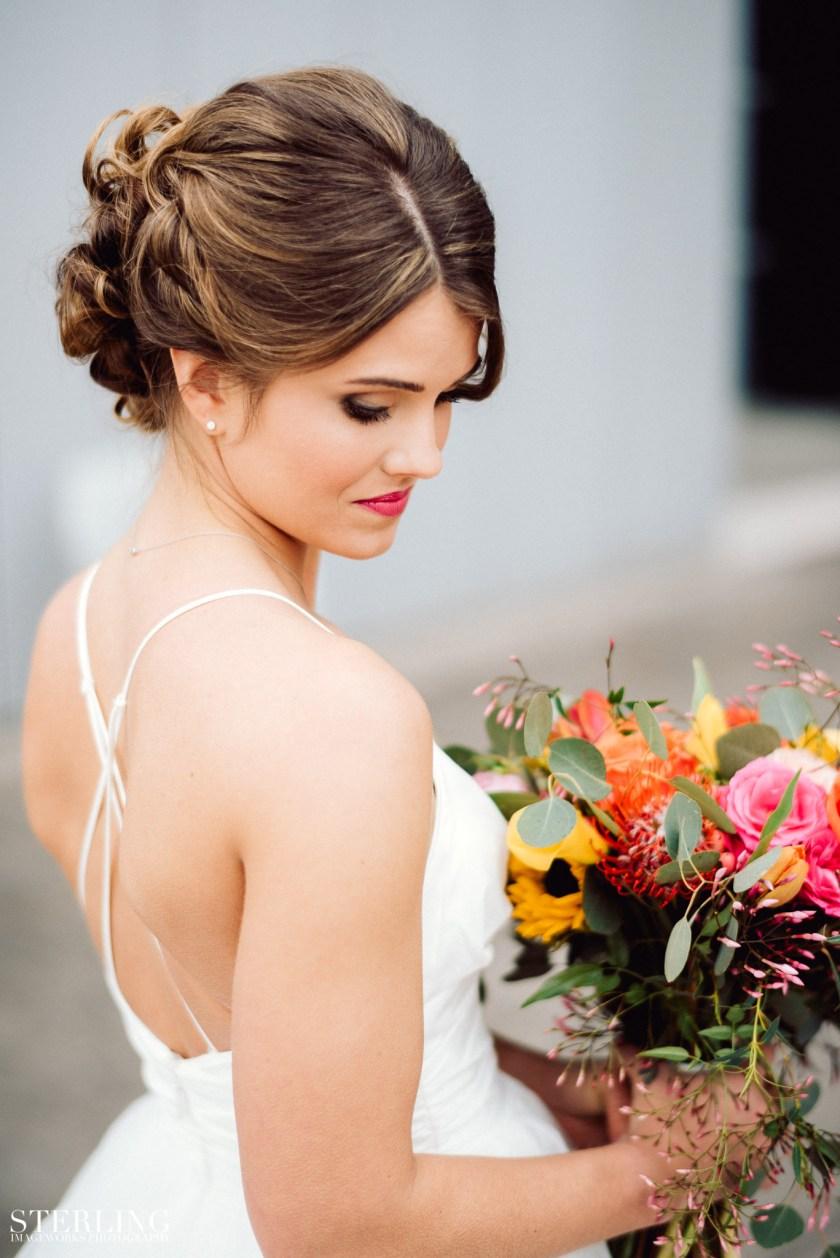 Katie_bridals(i)-42