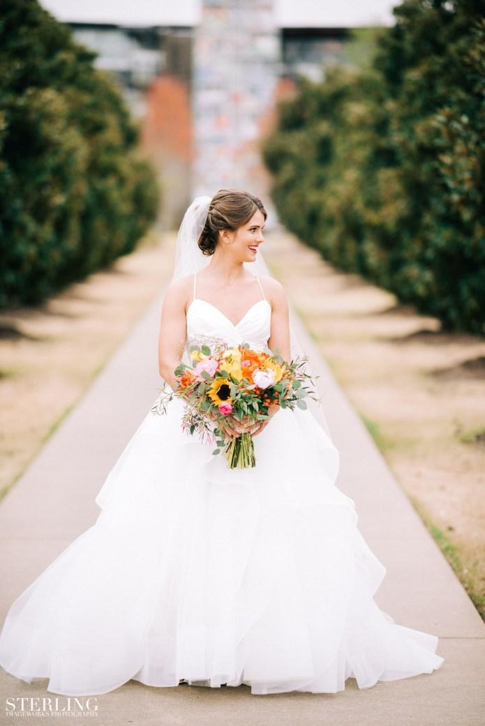 Katie_bridals(i)-65