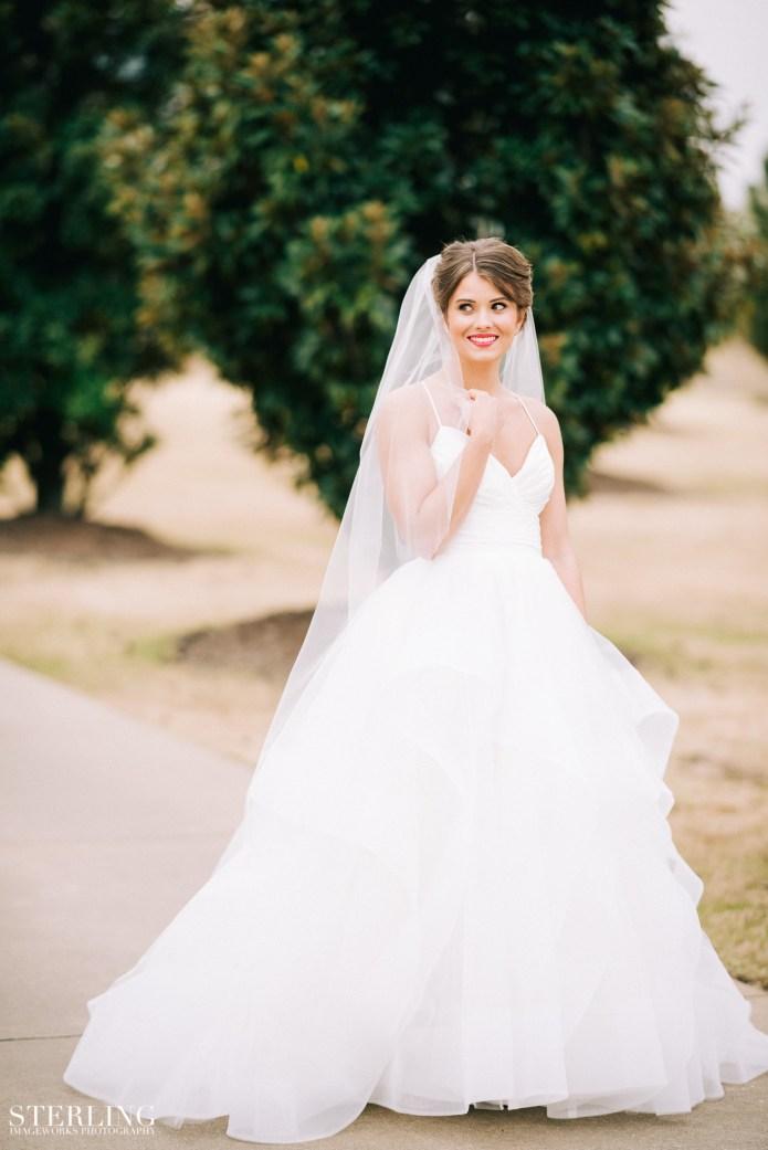 Katie_bridals(i)-75