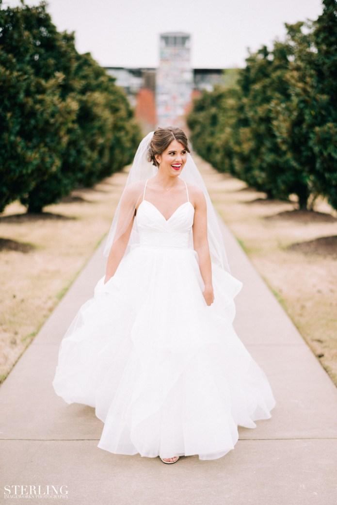 Katie_bridals(i)-78