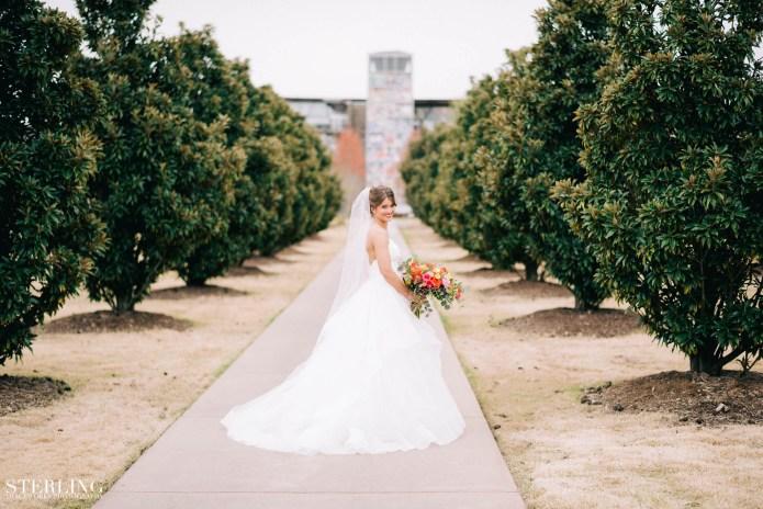 Katie_bridals(i)-95
