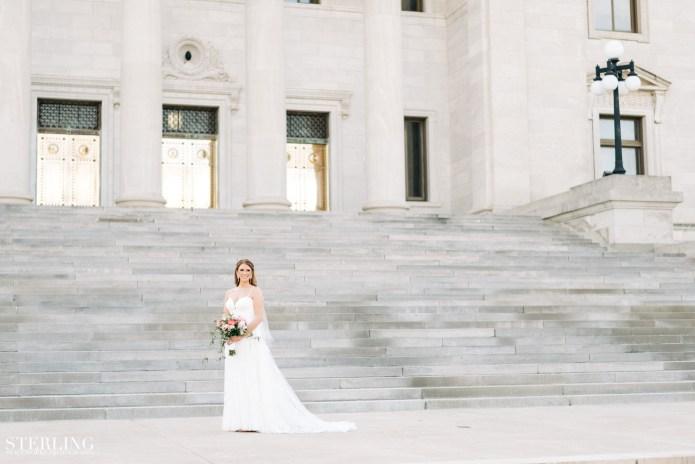 elizabeth_bridals(i)-102