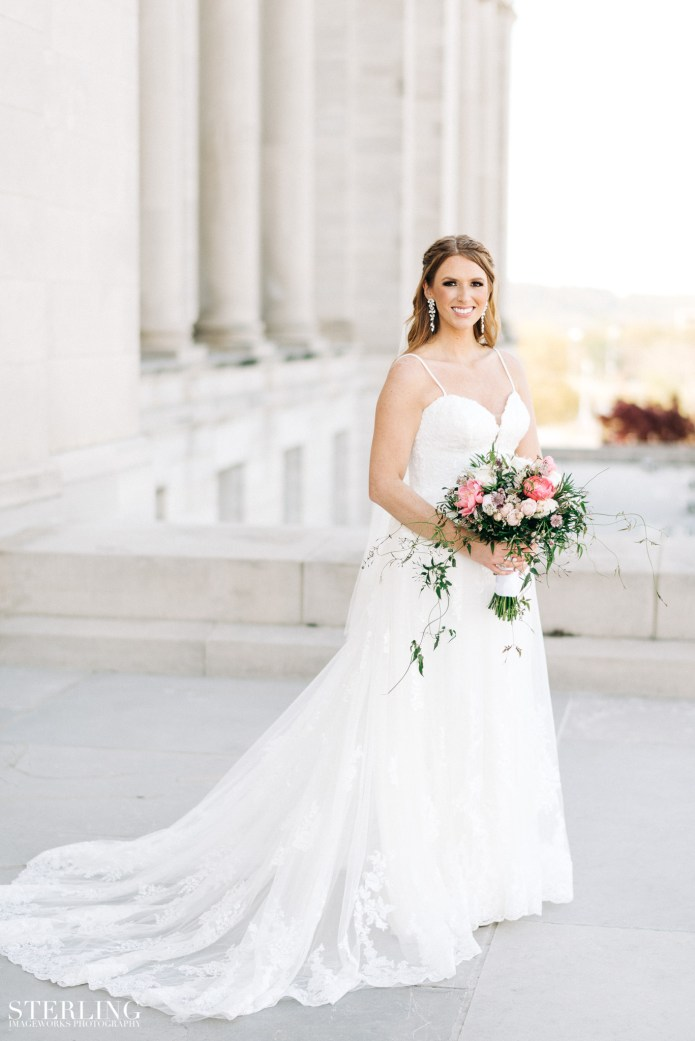 elizabeth_bridals(i)-105