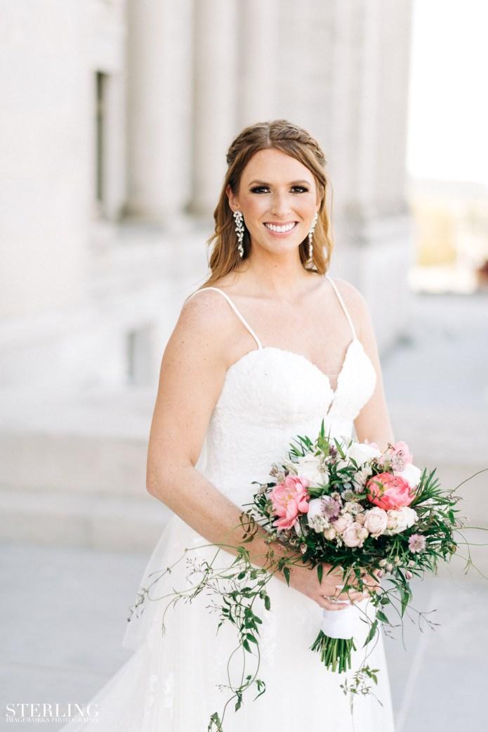 elizabeth_bridals(i)-109