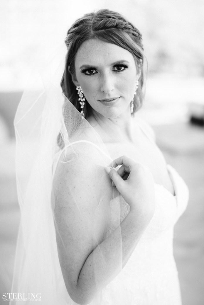 elizabeth_bridals(i)-119