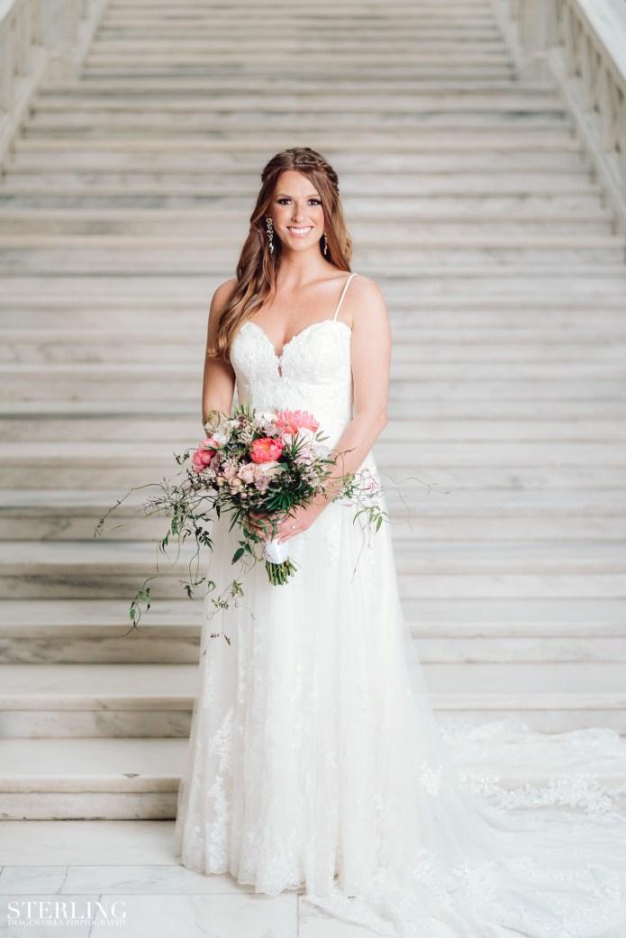 elizabeth_bridals(i)-16