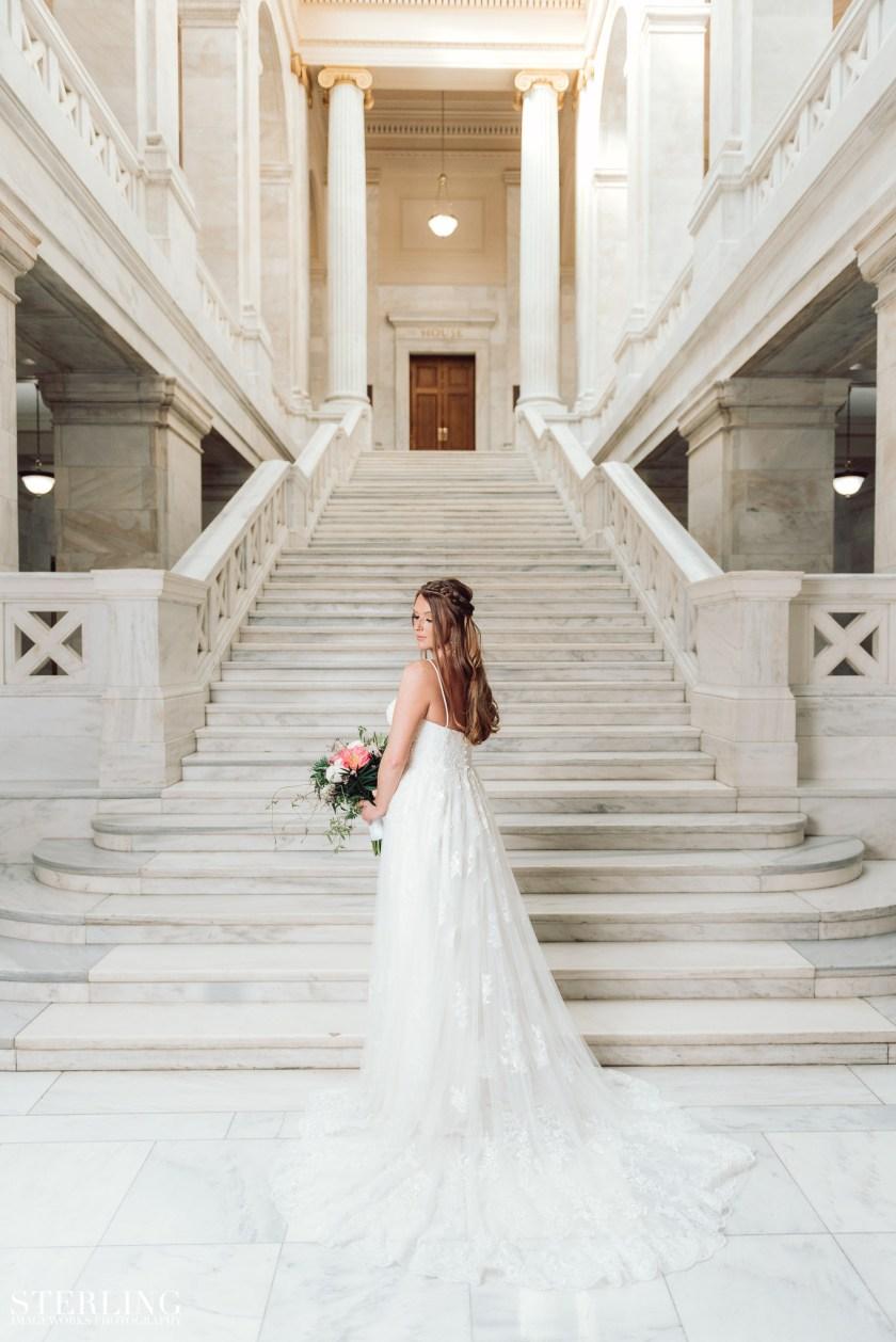 elizabeth_bridals(i)-26