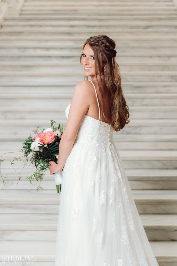 elizabeth_bridals(i)-28
