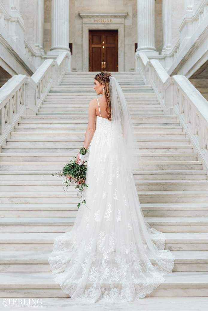elizabeth_bridals(i)-34
