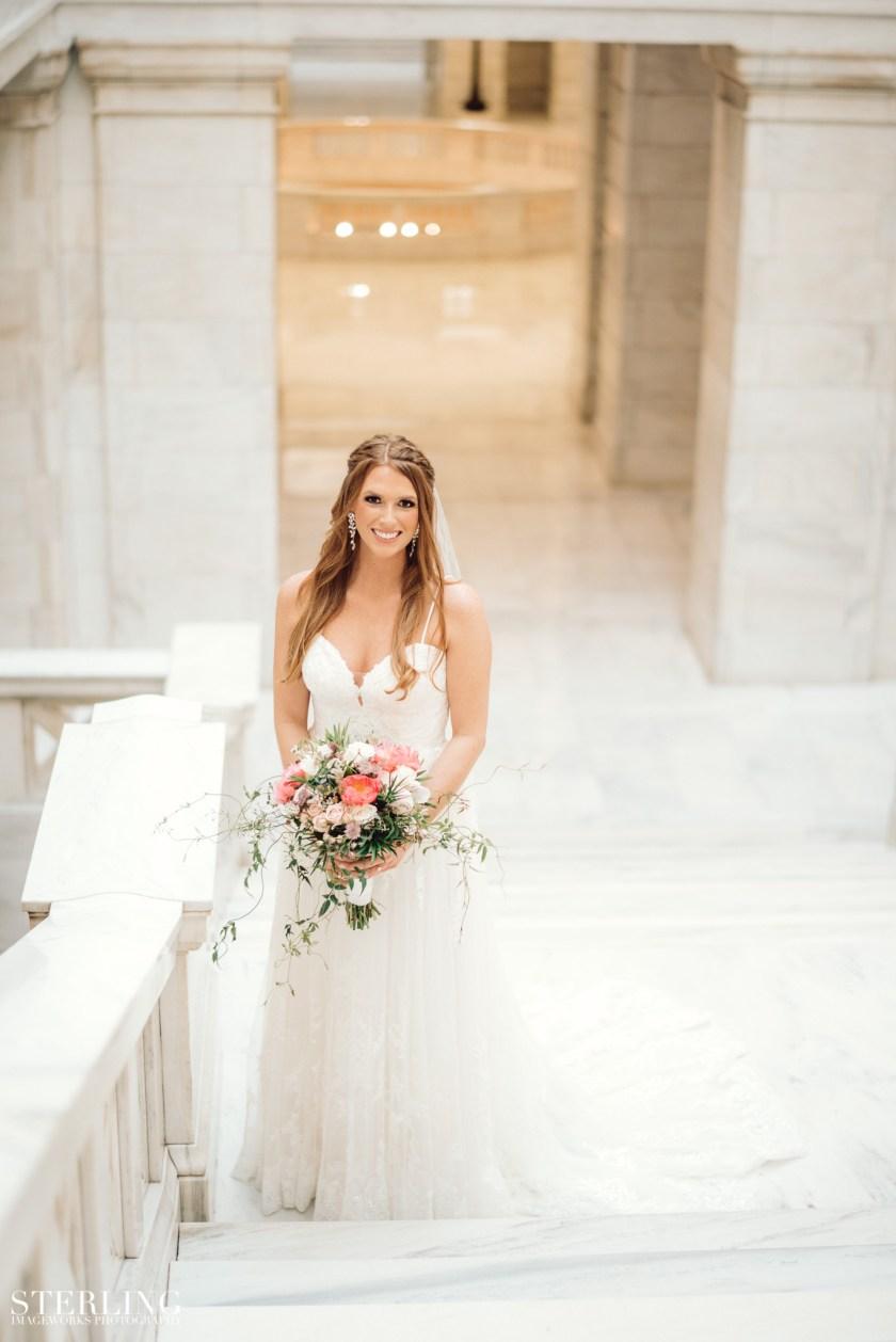 elizabeth_bridals(i)-49