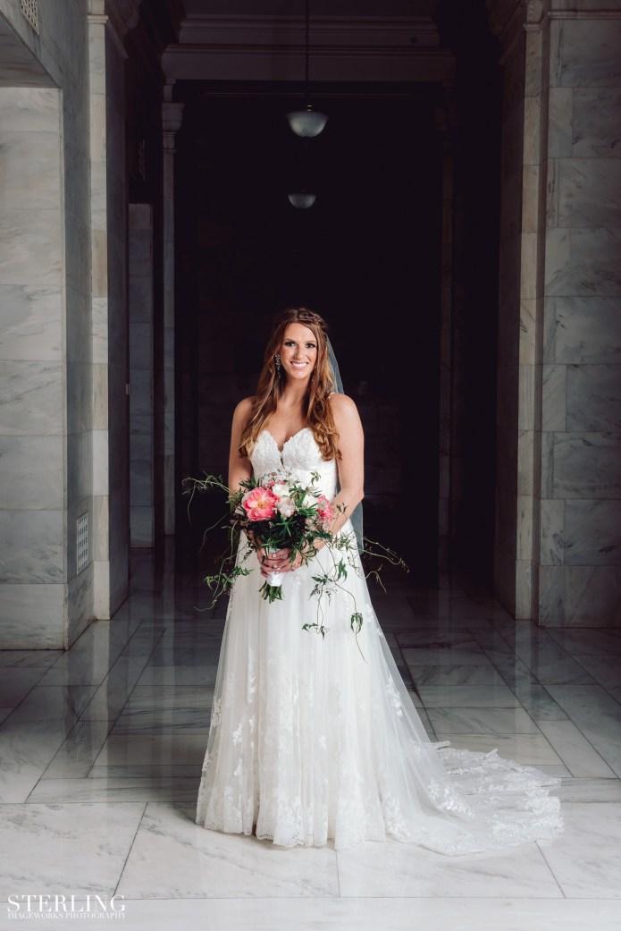 elizabeth_bridals(i)-60