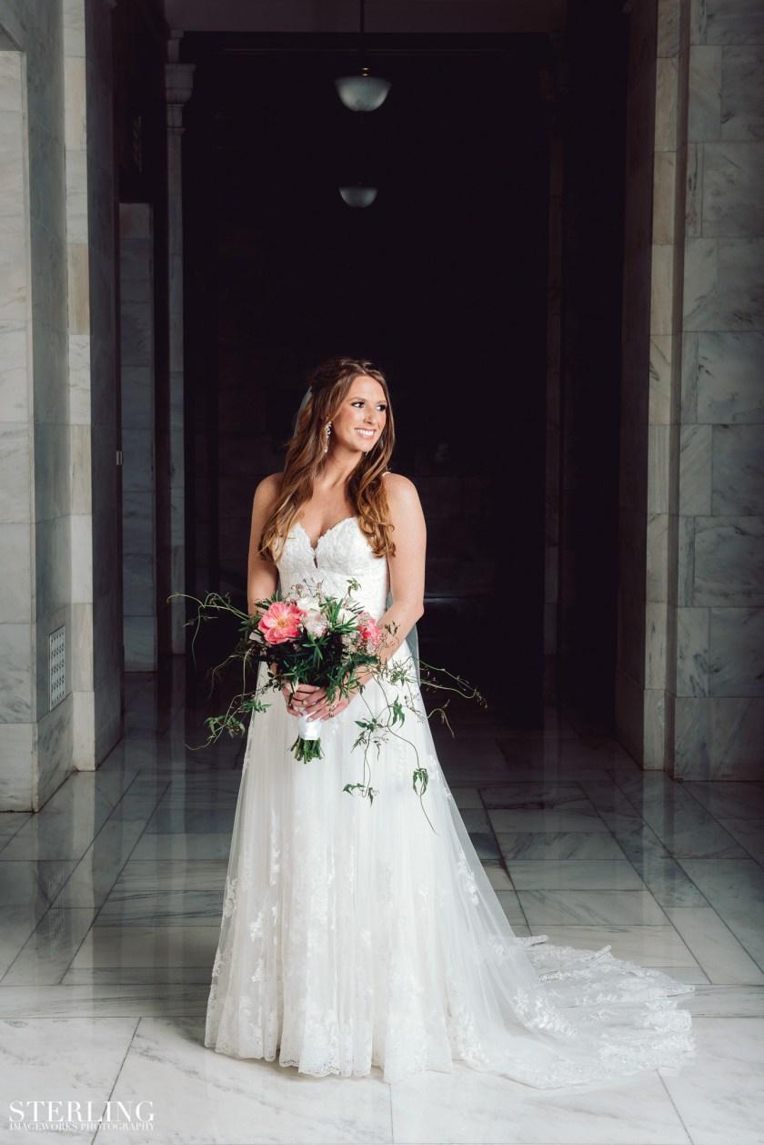elizabeth_bridals(i)-61