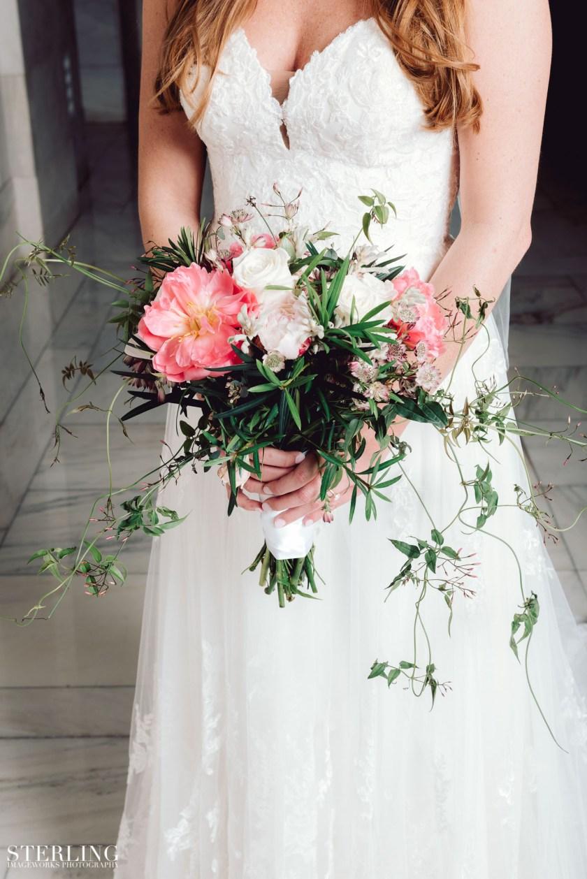 elizabeth_bridals(i)-64