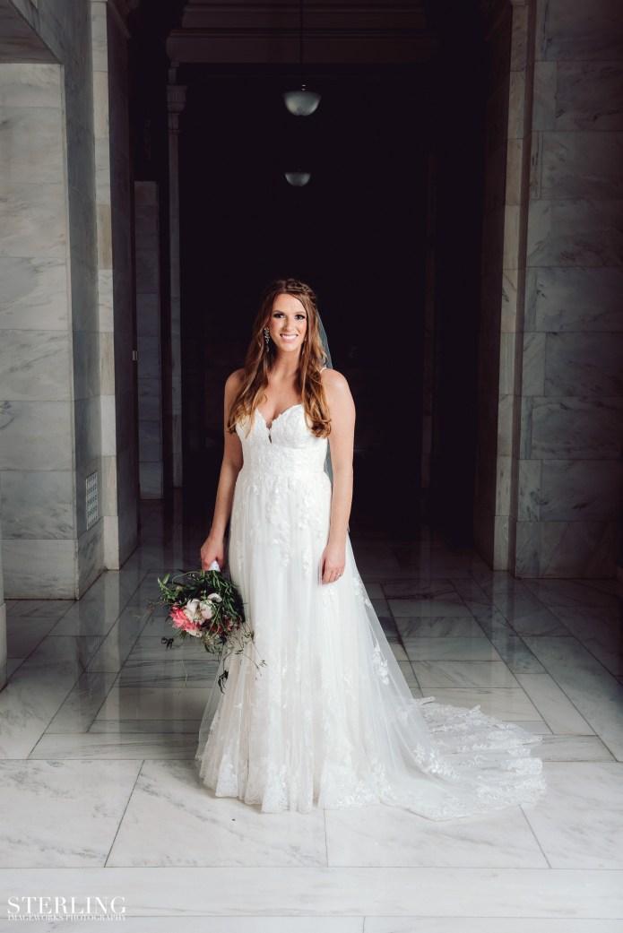 elizabeth_bridals(i)-69